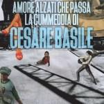 Raffaele M. Petrino – Amore alzati che passa la cummeddia di Cesare Basile