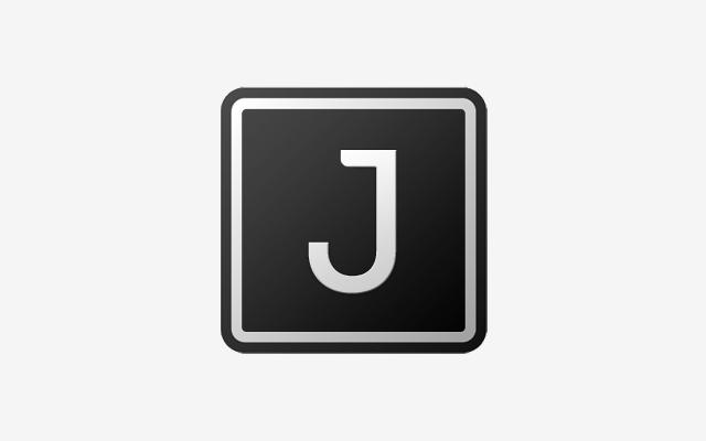 Über to test launch new 'José' handyman service | Line & Break