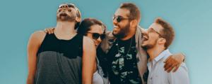 Gafas Oftálmicas-Solares