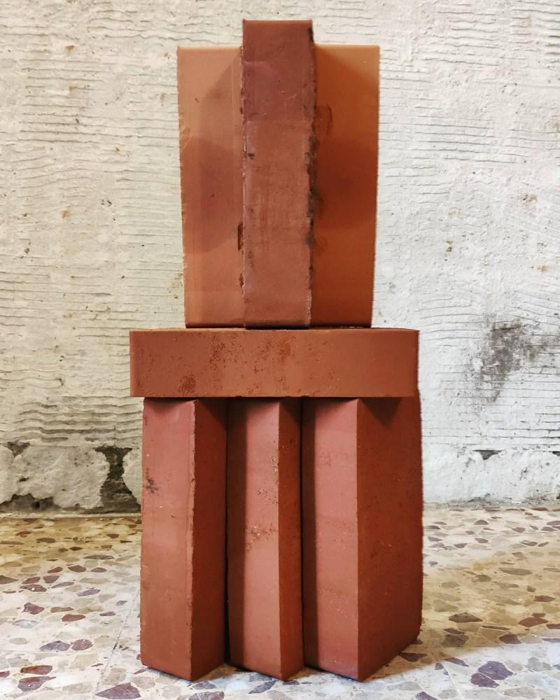 brick scheme