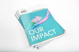 ETF-Partners-branding-whitepaper