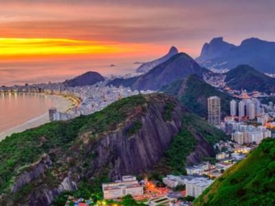 tour brasil linearcol