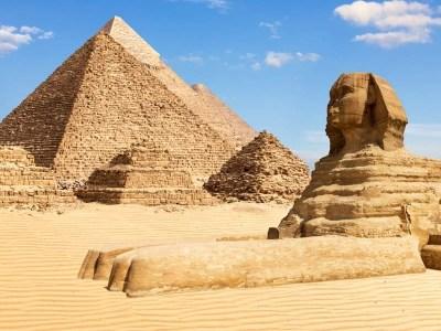 Egipto viajes piramides vuelos bogota colombia