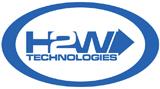 H2W-Logo-New