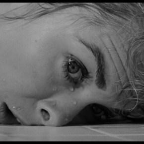 """Psicosis"" (""Psycho""), de Alfred Hitchcock (1960)."