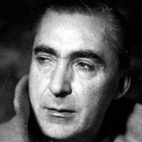 """""""La piel"""", de Curzio Malaparte (1949)."""
