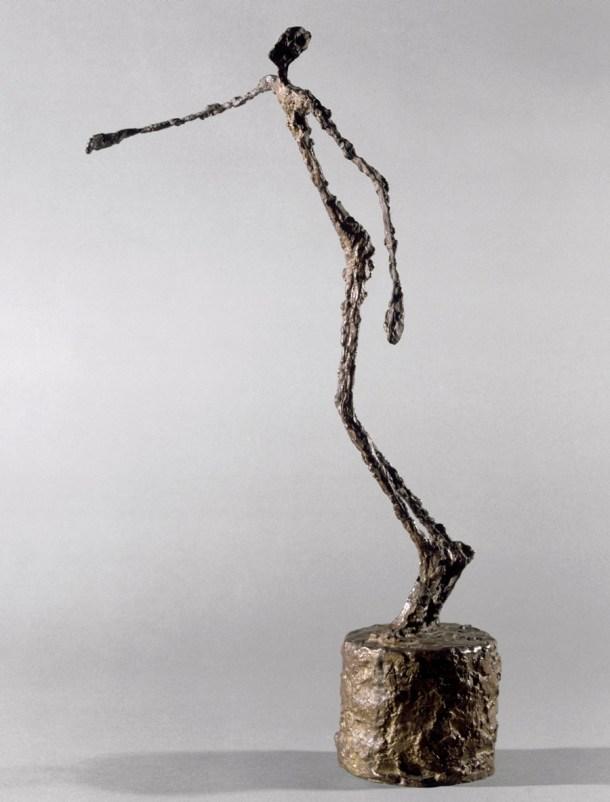 Giacometti 4