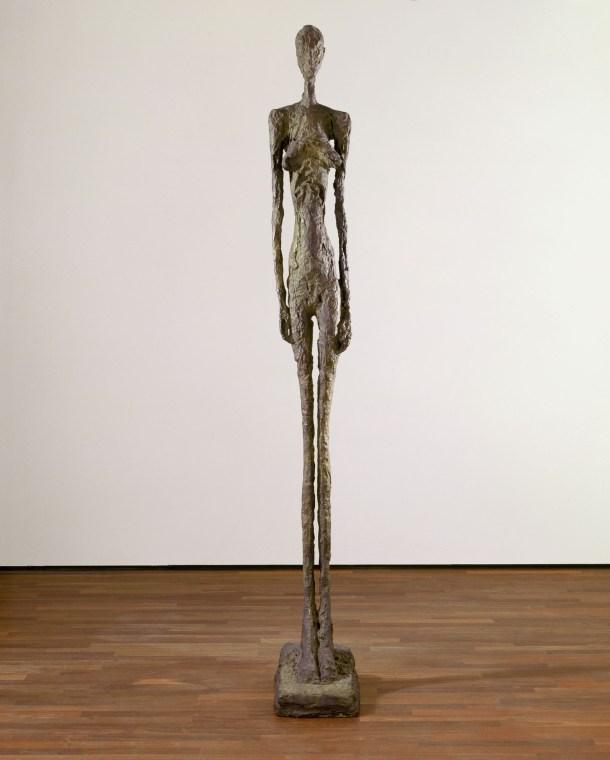 Giacometti 5