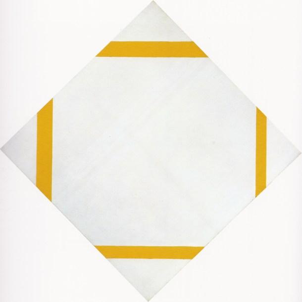 Piet Mondrian 29