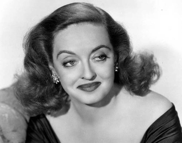 Bette Davis 22