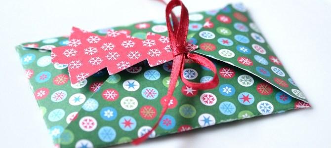 Geschenkideen für liebevolle Weihnachten