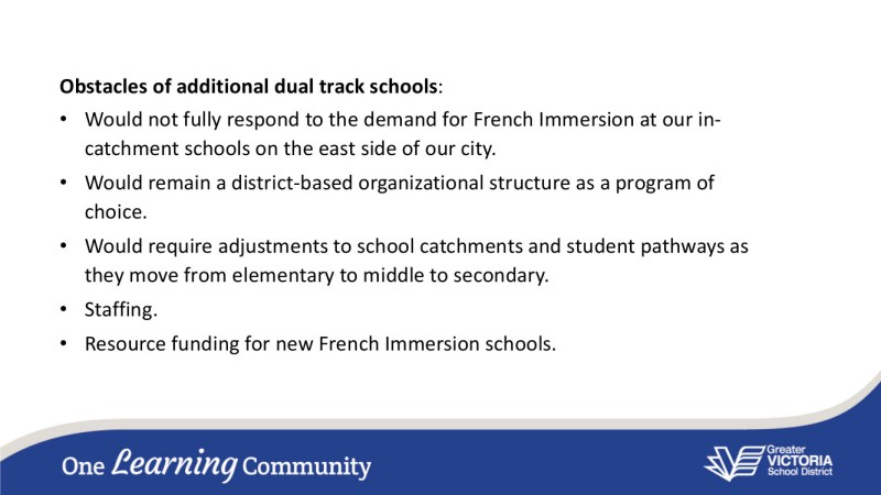 16 C2-French-Language-Review-Committee-Info-for-Ed-Policy