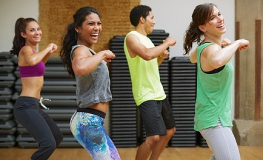 line-dance-fitness-classes-392823