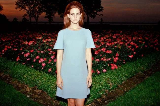 Lana-Del-Rey-Gods-And-Monsters