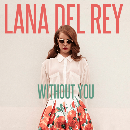 lana_del_rey___without_you