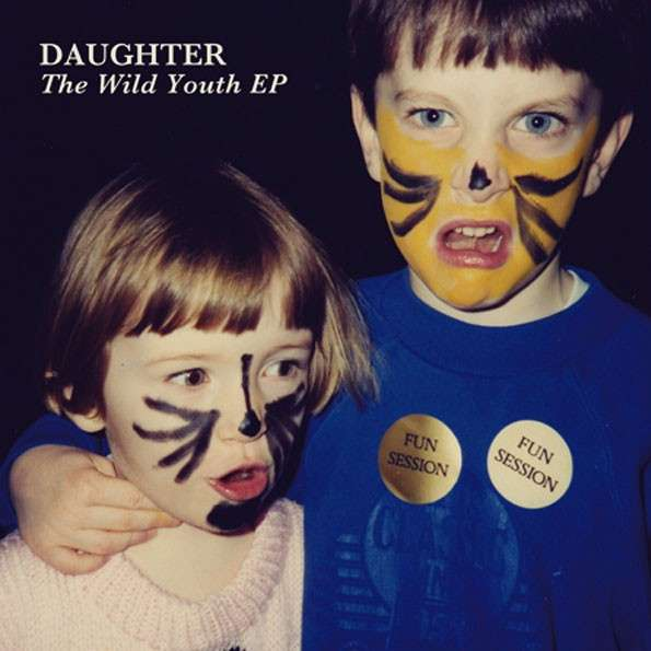 Daughter-The-Wild-Youth