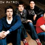 雪警樂團 Snow Patrol – Set The Fire To The Third Bar 縱情於第三間酒吧