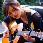 曼哈頓練習曲| Keira Knightley-Like A Fool 愛得像個傻瓜