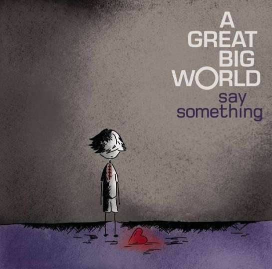 great-big-world-say-something