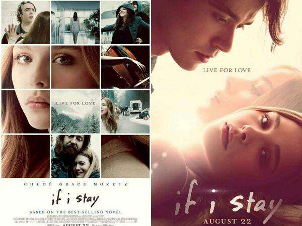 if i stay say something