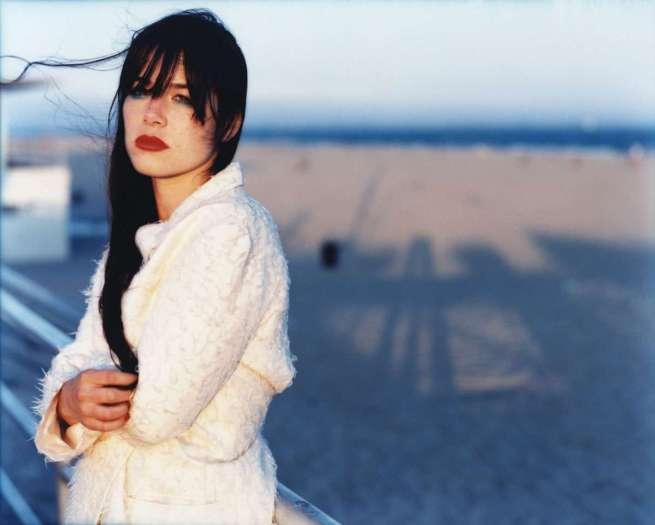 Rachael Yamagata 3