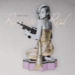 Russian Red – Loving Strangers | 羅馬慾樂園電影主題曲