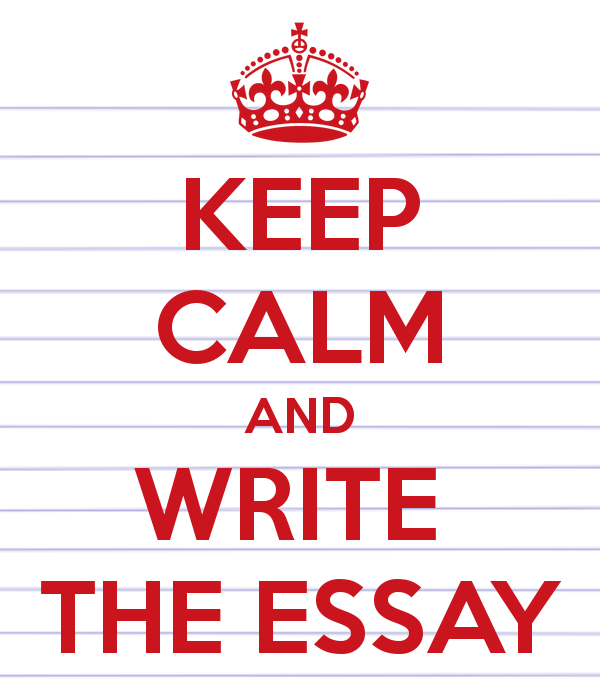 Write university essay service