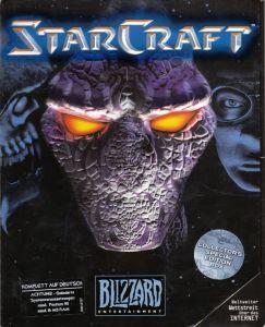 StarCraft Game Guide Free Download PDF