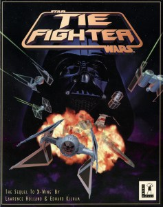 Star Wars: TIE Fighter Game Guide Free Download PDF