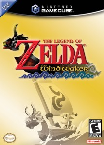 The Legend of Zelda: The Wind Waker Game Guide Free Download PDF