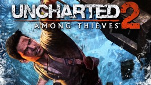 Uncharted 2: Among Thieves Game Guide Free Download PDF