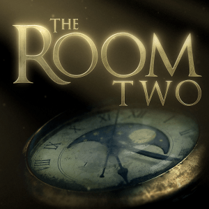The Room Two Game Guide Free Download PDF