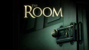 The Room Game Guide Free Download PDF