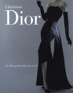Ebook PDF Free Download Christian Dior