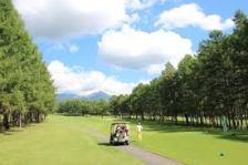 ゴルフ場の選び方