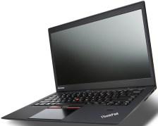 Lenovoのパソコンが人気な理由