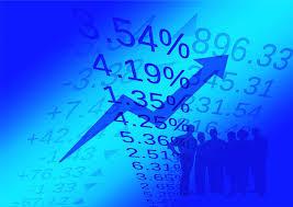 少額投資非課税制度NISA