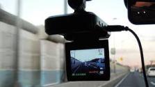 事故で不利にならないために。ドライブ レコーダーの上手な活用法と選び方