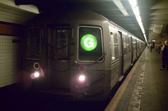 metro7