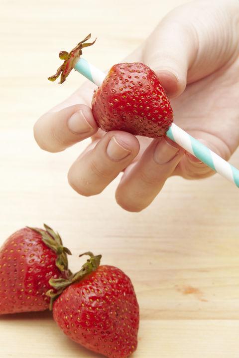 7 τρικ για να κόβεται τα φρούτα σας2