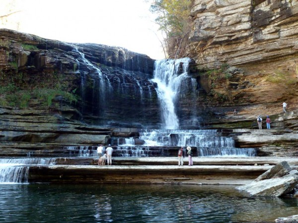 waterfall11