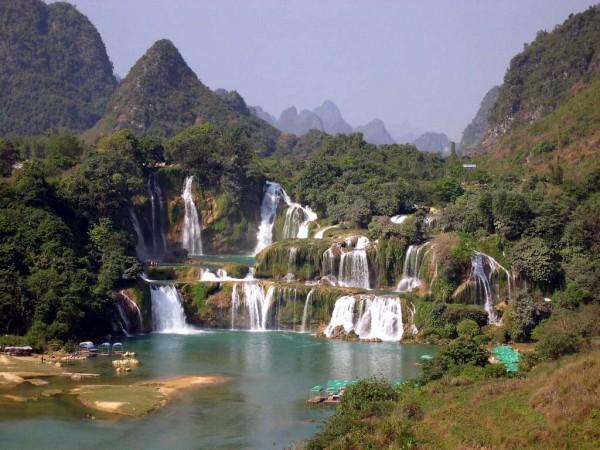 waterfall13