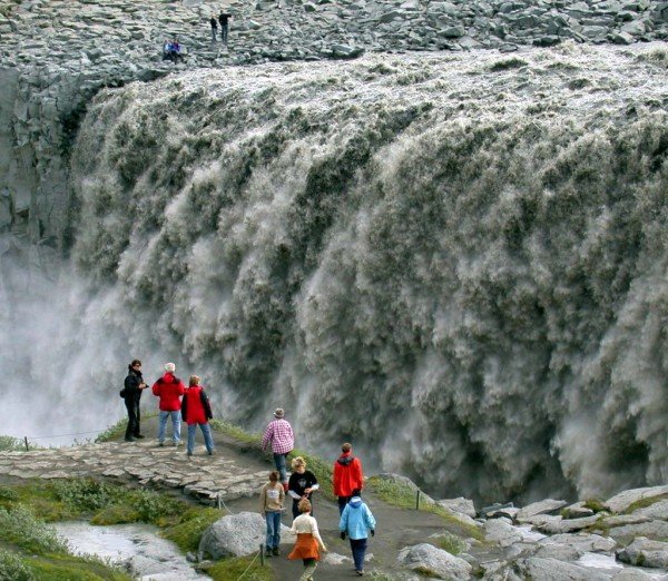waterfall14