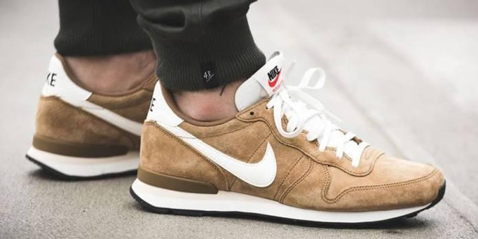 8 κλασικά αθλητικά παπούτσια3