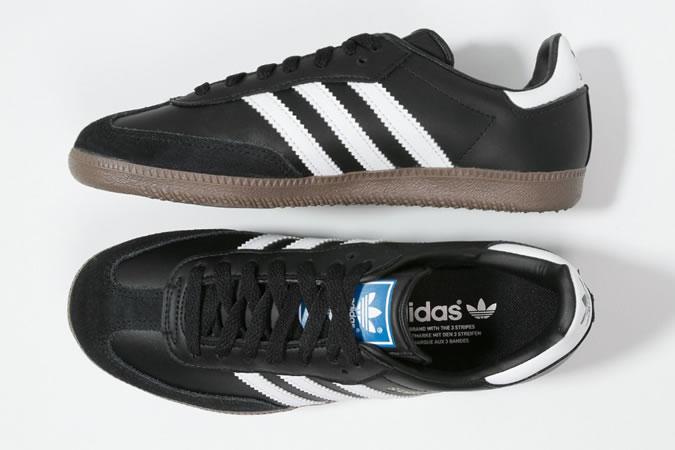 8 κλασικά αθλητικά παπούτσια8