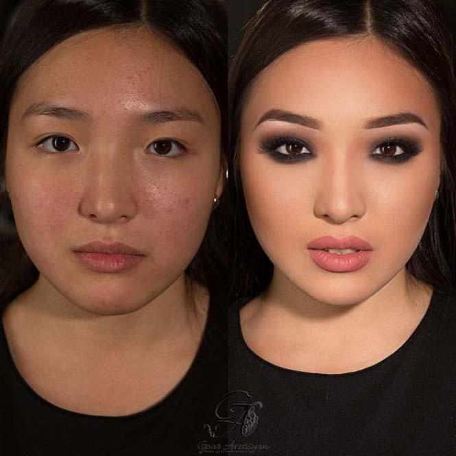 μεταμορφώσεις με μακιγιάζ3