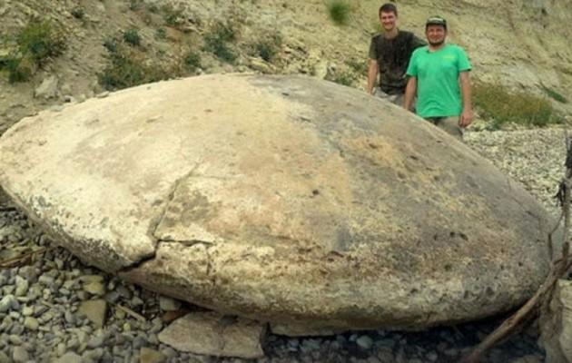Stone-UFO_main-630x400