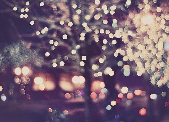 christmsurr