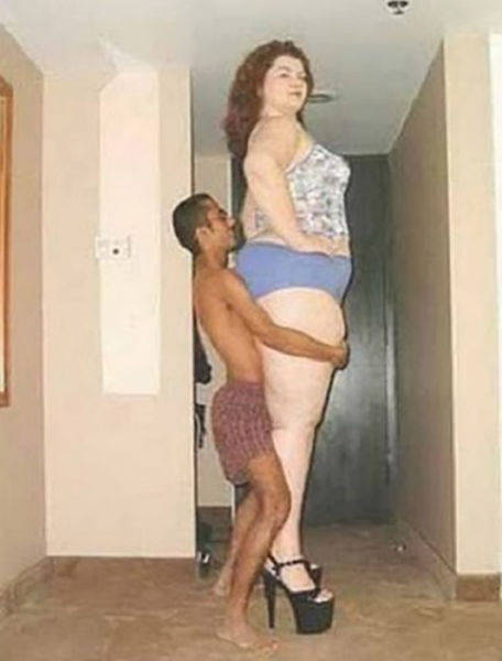 strangest_real_life_couples_03