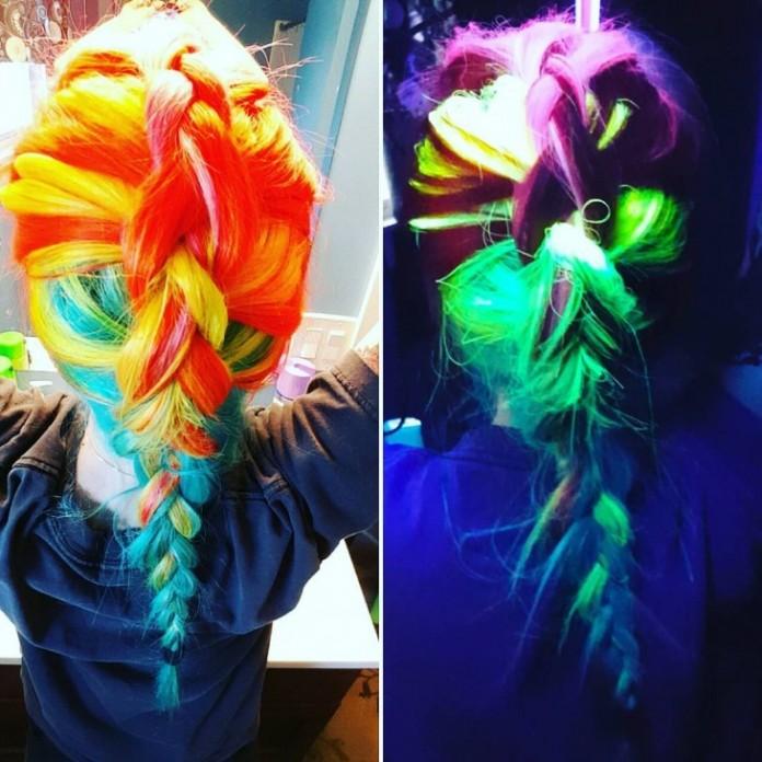 La-nueva-tendencia-del-cabello-que-brilla-en-la-oscuridad-1-730x730